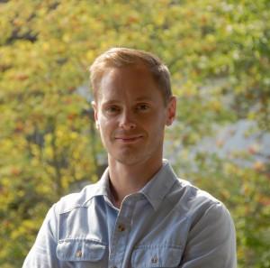 Julian S. Yates