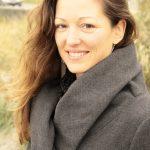 Congratulations to Dr. Crystal Tremblay!